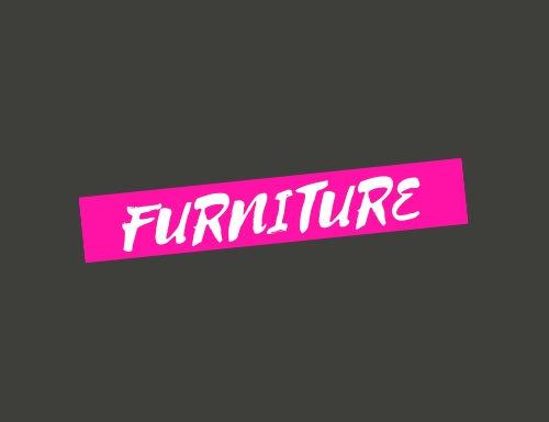 Arredamento / Furniture